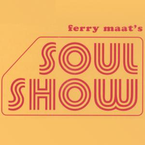 Radio Soulshow Radio