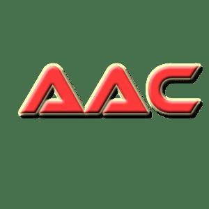 Radio aac