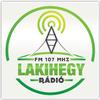 Lakihegy Radio