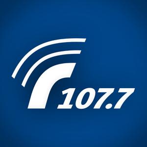 Radio Grand Ouest   107.7 Radio VINCI Autoroutes   Poitiers - La Rochelle - Bordeaux