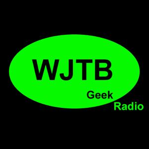 WJTB - Geek Radio 1040 AM