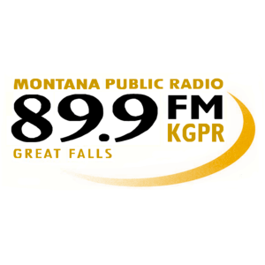 Radio KGPR-FM 89.9