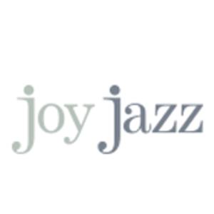 Radio Joy Jazz