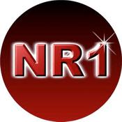 Radio RadioNR1