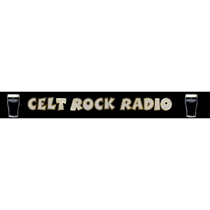 Radio Celt Rock Radio
