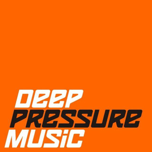Radio Deep Pressure Music