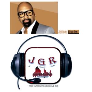 Radio J-Groove Radio