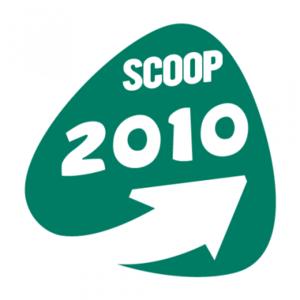 Radio SCOOP - Années 2010