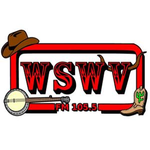 Radio WSWV