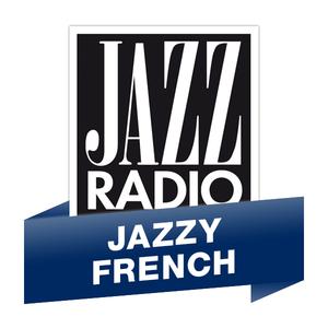 Radio Jazz Radio - Jazzy French