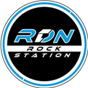 Radio RDN Network Rock
