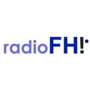 Radio Radio FH!