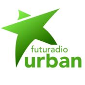 Radio Futuradio Urban