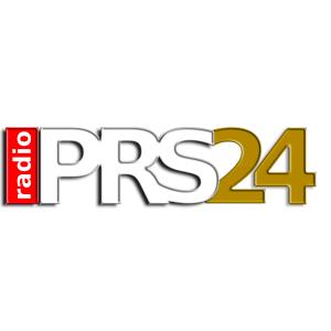 Radio PRS24 Polskie Radio Swidnon