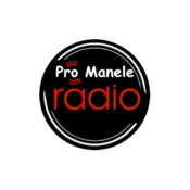 Radio Radio Pro Manele