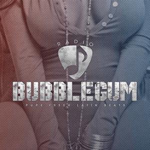 Radio Bubble Gum