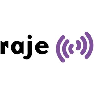 RAJE - L'Esprit Libre