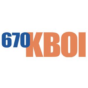 KBOI - News Talk 670