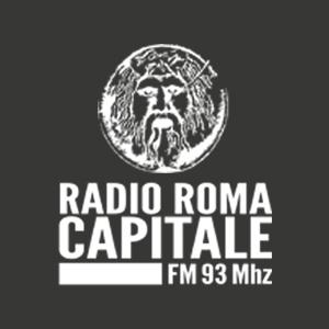 Radio Radio Roma Capitale