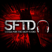 Radio Songs For The Deaf Radio