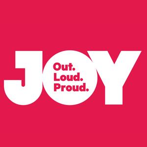 3JOY Joy FM 94.9