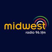 Radio Midwest Radio