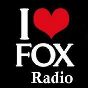 Radio fox-radio