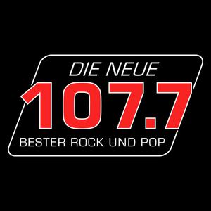 Radio DIE NEUE 107.7 – BESTER ROCK UND POP