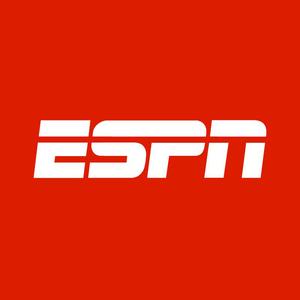 WSGO - ESPN Radio 1440 AM