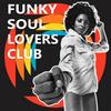 funkysoulloversclub