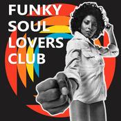 Radio funkysoulloversclub