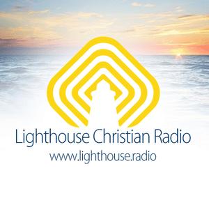 Lighthouse Christian Radio