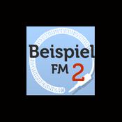 Radio BeispielFM 2