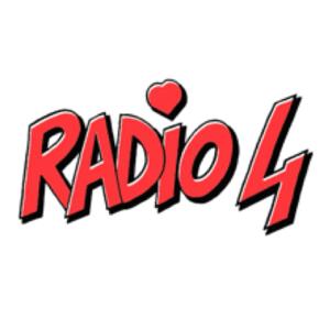 Radio Radio 4
