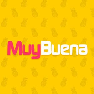 Radio Muy Buena La Vall d'Uxó