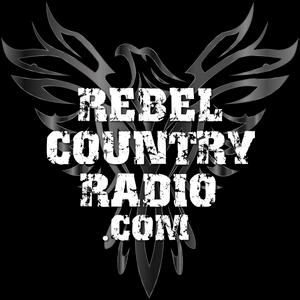 Rebel Country Radio