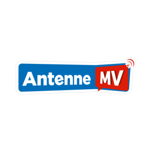 Radio Antenne MV
