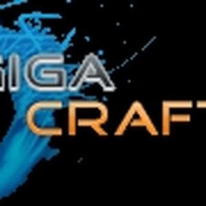 Radio gigacraft