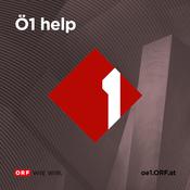 Podcast Ö1 help