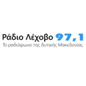 Radio Radio Lehovo 97.1 FM