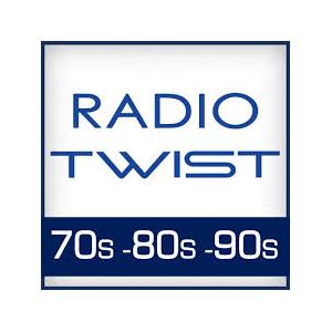 Radio Twist Canada