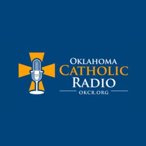 Radio KKNG - Oklahoma Catholic Radio