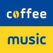 Radio ANTENNE BAYERN - CoffeeMusic