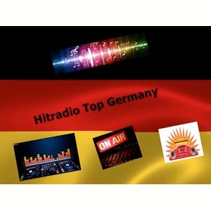 Radio Die - wilden - 4