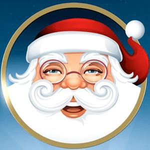 Radio Santa Radio