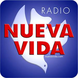 Radio WPAY - Radio Nueva Vida