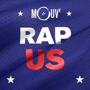 Radio Mouv' Rap US