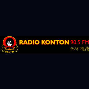Radio Konton 90.5