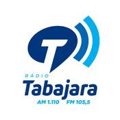 Radio Rádio Tabajara 1110 AM