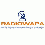 Radio Radio Wapa